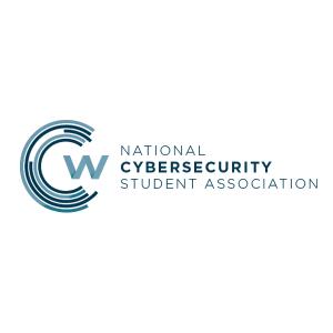 logo-NCCstudentOrg