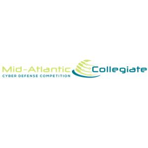 Midatlantic-2